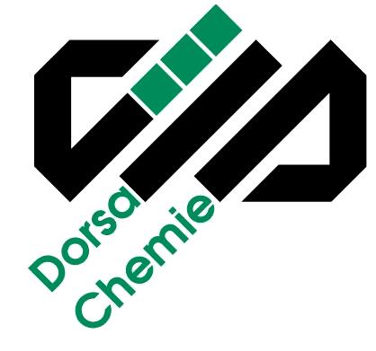 dorsaw